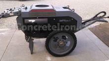 2006 Somero Copperhead XD2.0