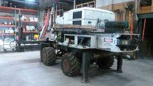 1999 Somero S-240