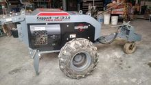 2006 Somero Copperhead XD 2.0