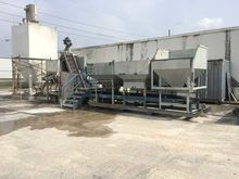 2010 U-Cart U-Cart Mixer with (