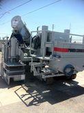 2003 Powercurber Power Curber 5