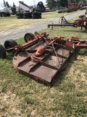 Used Orchard Mower For Sale Bush Hog Equipment Amp More