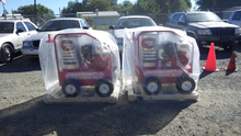 New Easy Kleen Pressure Washers