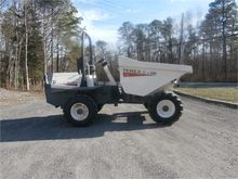 Used 2007 BENFORD 50