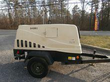 2010 DOOSAN C185