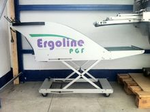 2002 PGF Ergoline envelope feed