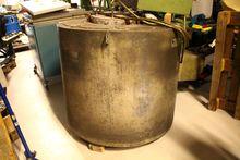 Degelugn hindenlang 300kg gasol