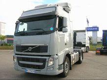 2011 Volvo FH13 UTS117231