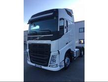 2015 Volvo FH13 UTS114522