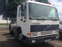 1996 Volvo FL10 UTS147716