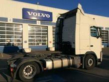 2010 Volvo FH13 UTS60170