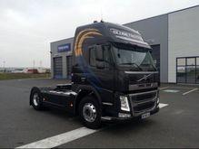 2015 Volvo FM13 468377
