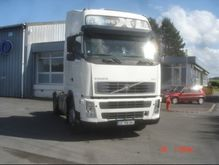 2007 Volvo FH13 UTS148123