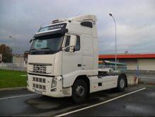 2011 Volvo FH13 UTS116422