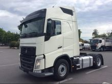 2015 Volvo FH13 UTS139861