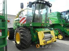 2013 Kemper 375 Plus 7780 i Pro