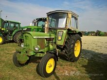 Used 1975 John Deere