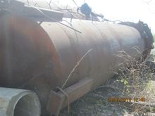 Used Boiler, Miscell