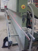 Various woodworking machinery,