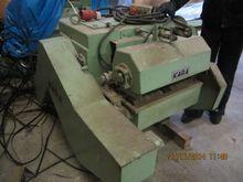 Trimming machine Kara SS50 -250