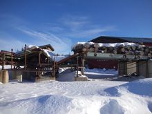 Used Sawmill, Part 4
