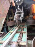 Sawmill line Ari, sawmill