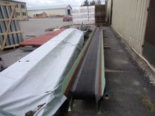 Used Conveyor, Other