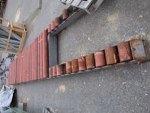 Roller conveyor Other woodworki
