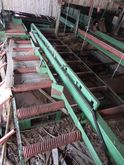 Conveyors for sawmills, Other w