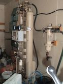 Used Compressor, Oth