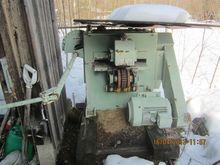 Compressor Gardner Denver 132,