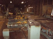 Used Conveyors for s