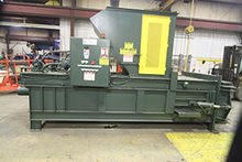 2004 International Model LD-60-