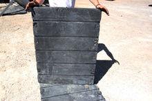 American Baler Bale Blocks