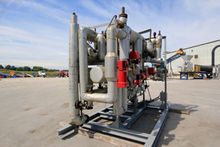 American Hydrotherm 400,000 Btu