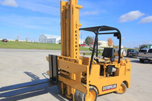 Used Caterpillar T12