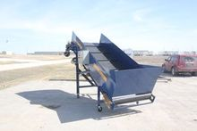 Tuffman® 12' Portable Incline a