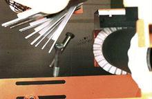 Eriez ProSort II Metal Recovery