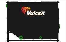 Vulcan OWS08025  25GPM