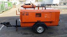 1980 Müller Opladen GDF 302 LDN