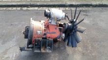 Compair Compressor 1318 3375