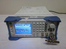 Rohde & Schwarz SMC100A/B103