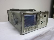 HP / Agilent 86145A 600 to 1700