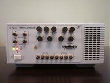 Agilent / HP N8241A
