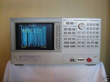 Used HP / Agilent 42