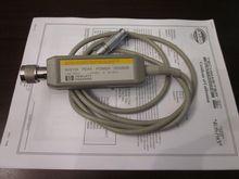 HP / Agilent 84815A