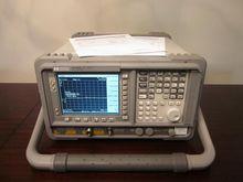 Agilent / HP E7405A