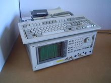 Agilent / HP E5100A