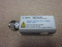 HP / Agilent E4413A-H33