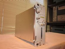 Used HP / Agilent J1